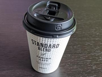 コーヒー(2)