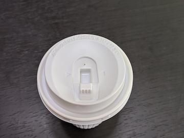 コーヒー(3)
