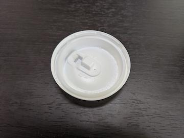 コーヒー(4)